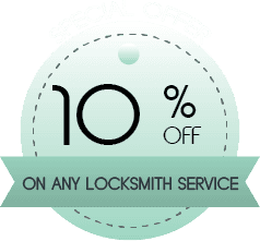 Simi Valley CA Locksmith Store Simi Valley, CA 805-738-3847